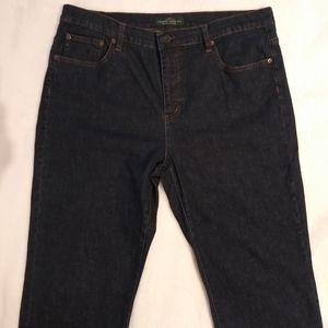 LRL (RALPH LAUREN) Jeans